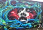 Galway Street Art