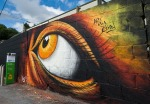 ArtByEoin - Hope, bantry