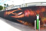 ArtByEoin - Hope, Bantry 2