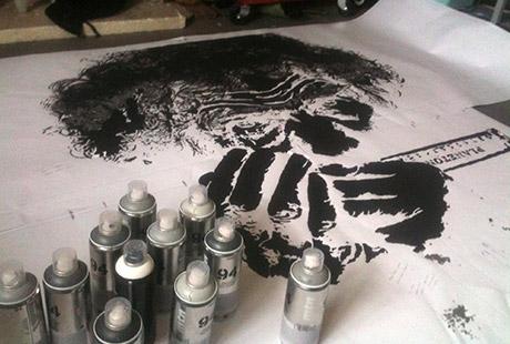 meep-bundoran-street-art2