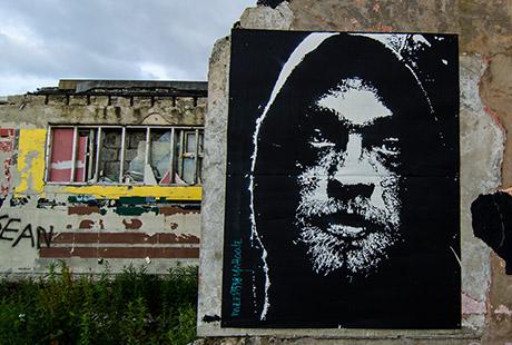 meep-bundoran-street-art3