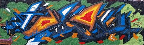 Idealism-Art Dublin